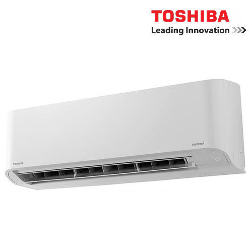 bright-future-inverter-air-conditioners-500x500