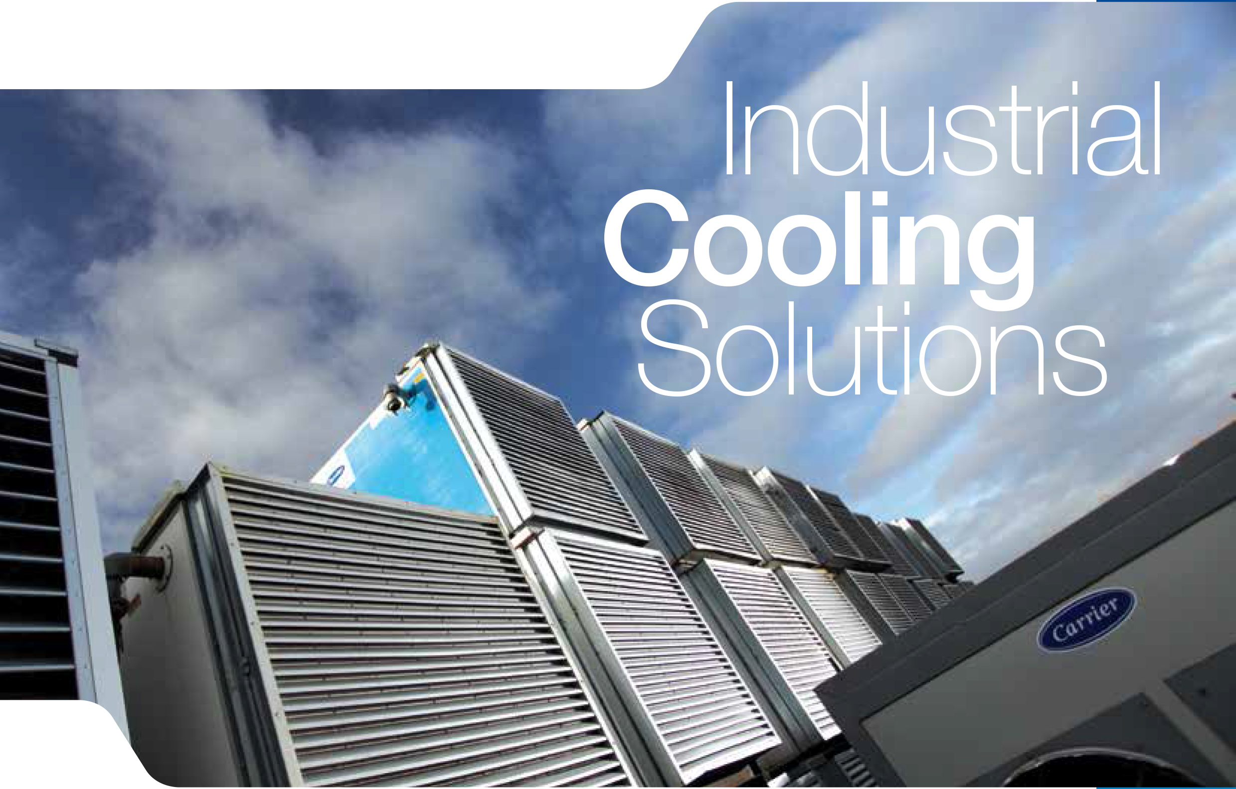 carrier-rental-systems-cooling-brochure-5